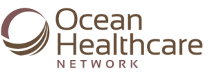 Ocean Healthcare Network